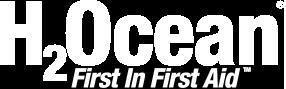 H2Ocean App Store